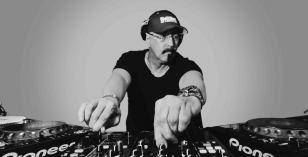 John Morales – 5 Tracks Which Have Massively Influenced My DJ Career (LV Legends)