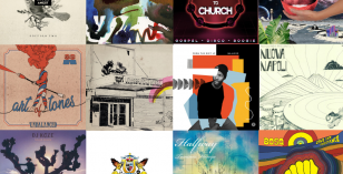 Le Visiteur Online – Albums and Compilations of the Year 2018