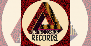 On The Corner – LV Label of the Month