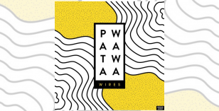 Patawawa – Wires