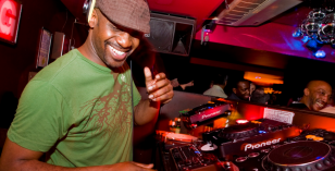 DJ Rahaan – 5 Tracks Which Inspired My DJ Career (LV Legends)