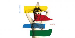 Stefano Ritteri – Mutanda EP