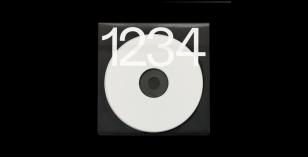 mgiesser – 1234