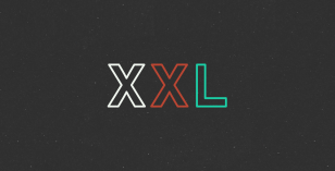 Pirupa – XXL
