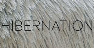 Nakatomi – Hibernation