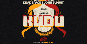 Dead Space & John Summit – Kudu (DONT BLINK Remix)