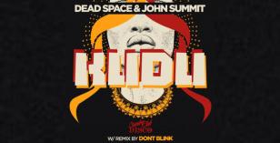 Dead Space & John Summit – Kudu (DONT BLINK Remix)