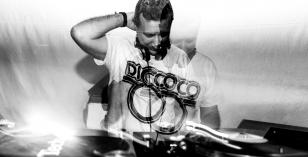 DJ Rocca – 10 Italian House Classics