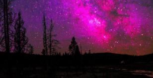 Junior Knits – Yellowstone Modem