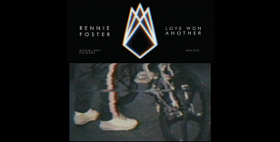 Rennie Foster – Love Won Another (Jon Delerious Remix) – LV Premier