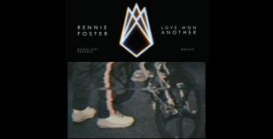 Rennie Foster – Love Won Another (Jon Delerious Remix) – LV Premier