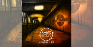 The Sound Underground 023 w/ Amber Long