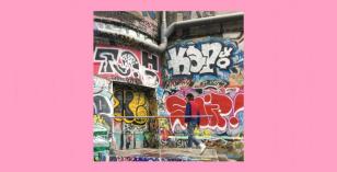 Yume – Road Trip