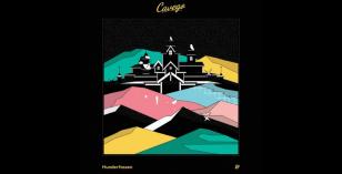 Cavego – Hunderfossen