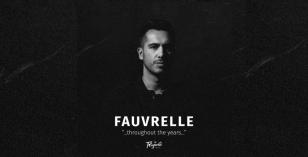 Fauvrelle – We Equal – LV Online Premier