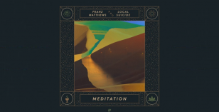 Franz Matthews & Local Suicide – Meditation