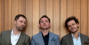 Kraak & Smaak – 6 Tracks Which Influenced Our Career (LV Legends)