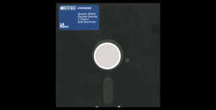 Oliver Bach – Overdose (Original Mix)