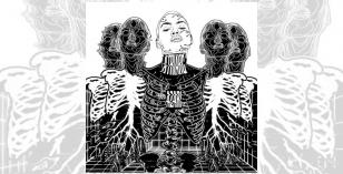 Azari – Atriarc – Album Review