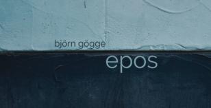 Björn Gögge – Modelled