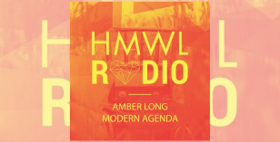 HMWL Radio Mix – Amber Long
