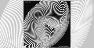 Wesphere – Swimming Deeply