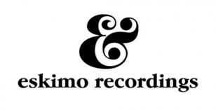 Eskimo Recordings – LV Label of The Month