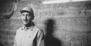 Phonk D – Le Visiteur Featured Artist and Mixtape