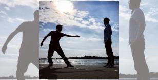 Piemont – Endless Sea – Free Download