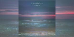 Premier – Transistorcake – Futureplans EP