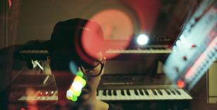 Dan Only – Le Visiteur Featured Artist and Mixtape 044