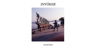 INVŌKER – Churches