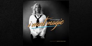 Izo FitzRoy – I Want Magic (Dimitri From Paris Vs. Cotonete 12″ Version) Video
