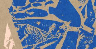 LV Premier – Underground System – Just A Place (Soul Clap Vs. Midnight Magic Remix) [Soul Clap Records]