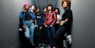 Underground System [Soul Clap Records] – Le Visiteur Featured Artist