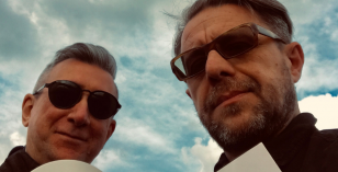 4Quarti – LV Label of The Month with DJ Rocca and Folpower