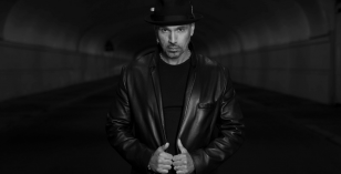 David Morales – 5 Tracks Which Massively Influenced My DJ Career (LV Legends)