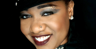 Inaya Day – Le Visiteur House Music Icon