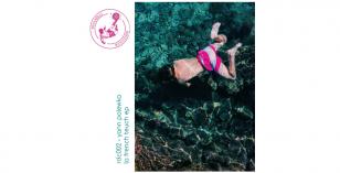 LV Premier – Yann Polewka Ft Paul Rudder – The Rebound Love Affair [Ravanelli Disco Club]
