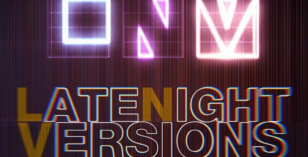 Late Night Versions – Le Visiteur Featured Artist and Mixtape 053