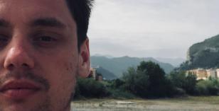 Lipski – Le Visiteur Featured Artist and Mixtape 051