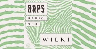 Naps Radio 012: Wilki