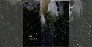 Skekz – Zephyr Underground