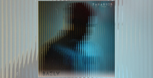 Baely – Paranoid