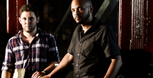 Sol Power All-Stars – Le Visiteur Featured Artist and Mixtape 062