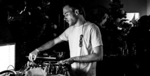 LV Mixtape 058 – Yann Polewka (Ravanelli Disco Club)