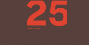 25 Years of Paper Recordings – Hidden Gems with Ben Davis (Flash Atkins)
