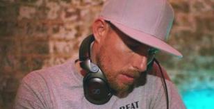 Alix John – Just 4 The Beat Records – Top 10 Influences