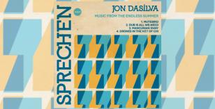 LV Premier – Jon Dasilva – Dub Is All We Need [Sprechen]