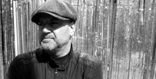 Jon Dasilva – Top 10 House tunes that have rocked Manchester
